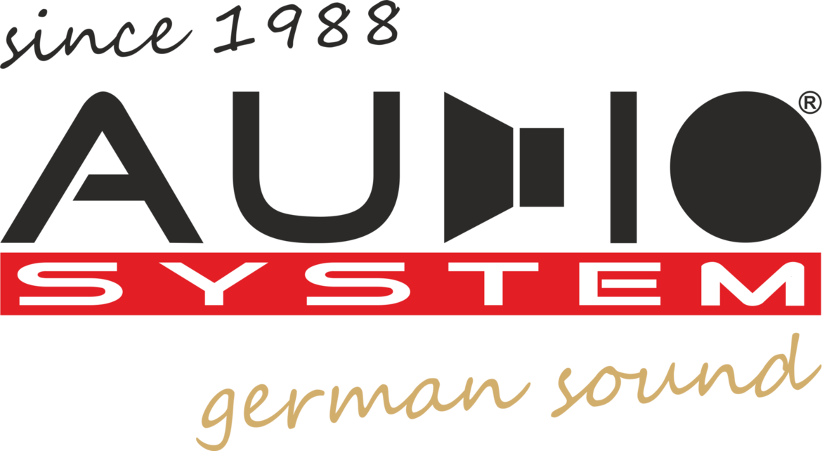 AUDIO-SYSTEM-(AS)