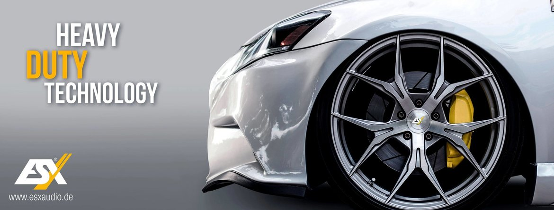 ESX-CAR-AUDIO
