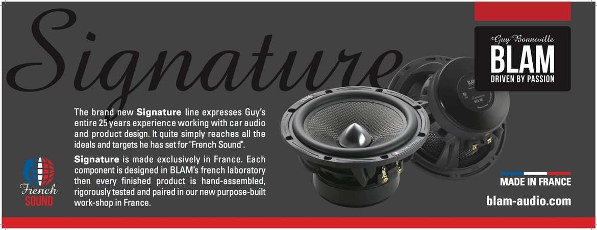 BLAM-THE-FRENCH-SOUND