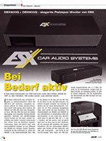 ESX-DBX-KISTEN