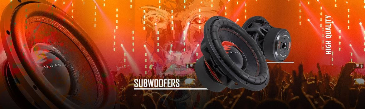 DRAGSTER-AUDIO-SUBWOOFERS