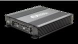 Digital-Design-A-Line-A4-versterker-4-kanaals-260-watts-RMS