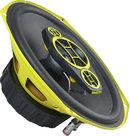 Ground-Zero-GZCF7104XSPL-luidspreker-set-7-x-10-inch-200-watts-RMS