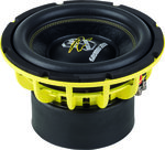 Ground-Zero-GZHW8XSPL-D1-subwoofer-8-inch-1500-watts-SPL-DVC-1-ohms