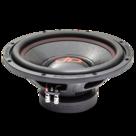 Digital-Design-DD212-subwoofer-12-inch-200-watts-RMS-4-ohms