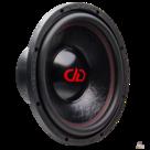 Digital-Design-DD210-subwoofer-10-inch-200-watts-RMS-4-ohms