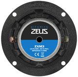 Hifonics Zeus ZXM3 middentoner set 75 mm 125 watts RMS_