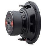 Digital Design Redline 510D2 subwoofer 10 inch 400 watts RMS DVC 2 ohms_