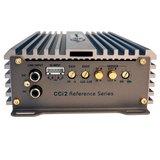 DLS CCi2 high end 2 kanaals versterker 340 watts RMS_