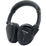 Ampire HP301 draadloze koptelefoon infrarood 2 kanaals_9