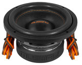 MusWay MW622 subwoofer