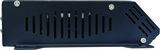 Audio System R110.4DSP 4 kanaals versterker 800 watts RMS met 8 kanaals DSP_