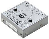 ESX ISC4 high/low converter 4 kanaals met high level ingangen en auto remote_9