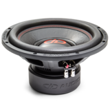 Digital Design DD612-D4 subwoofer 12 inch 600 watts RMS DVC 4 ohms_9