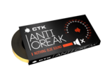 CTK Anti Creek