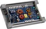 Ground Zero GZTA1.800DX-II mono versterker 1000 watts RMS 1 ohms_9