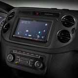 Pioneer AVIC-Z910DAB wifi carplay android auto bluetooth spotify_9