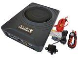 Audio System US08-24V