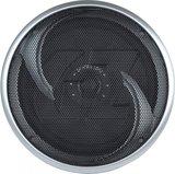 Ground Zero GZIF-6501FX luidspreker set 16,5 cm 70 watts RMS _10