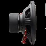Digital Designs DD1012C-D4 high end subwoofer 12 inch 150-400 watts RMS_10
