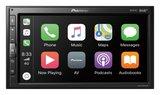 Pioneer SPH-EVO62DAB modulaire autoradio DAB Carplay Android Auto_10