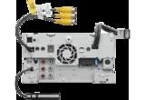 Kenwood DNX7190DABS navigatie dab radio met Apple Carplay & Android Auto_