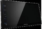 Kenwood DMX125DAB digital media receiver DAB radio systeem_10