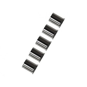4CONNECT draadeind hulzen 5 stuks 35mm2
