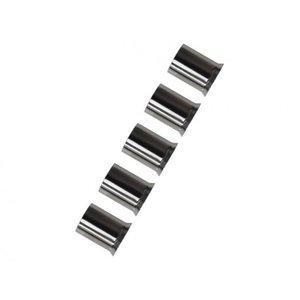 4CONNECT draadeind hulzen 5 stuks 70mm2