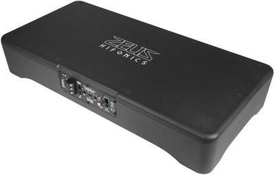 Hifonics ZRX220A
