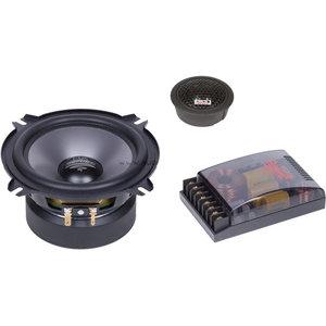 Audio System HX130SQ compo set 2-weg 13 cm 90 watts RMS