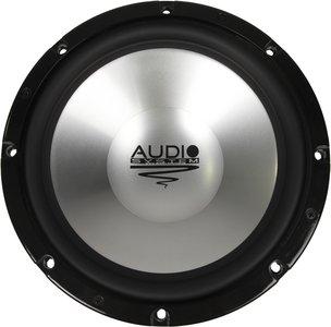 Audio System HX12-PASSIV