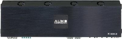 Audio System X330.2
