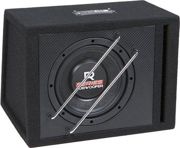 Audio System R08-BR