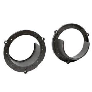 Mazda 3 luidspreker ringen 165mm