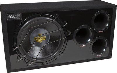audio system helon h15 br bassreflex kist 15 inch 1200. Black Bedroom Furniture Sets. Home Design Ideas