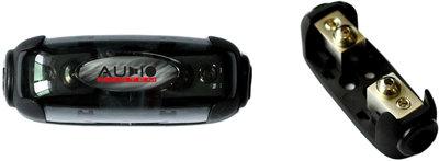 Audio System Z-FH MINI zekering houder mini-ANL