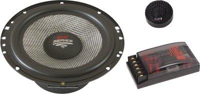 Audio System Radion R165 EVO