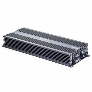 Digital Design D5.500 versterker 5 kanaals 980 watts RMS