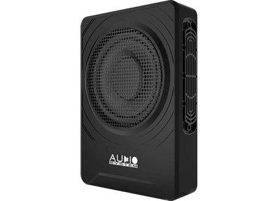 Audio System US08