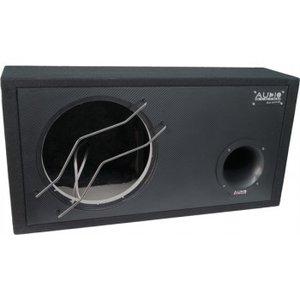 Audio System BR12-60C Carbon