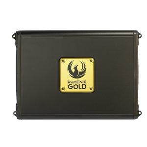 Phoenix Gold RX2-750.5
