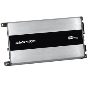 Ampire MBM1000.1