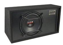 Audio System M12BR-EVO