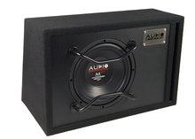 Audio System M10BR-EVO