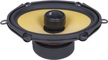 Audio System CO 507 Ford