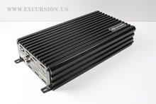 Excursion HXA-2K