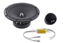 blam audio relax 165 rs