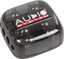 audio system z-db1