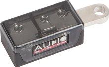 audio system z-bt1 plus